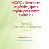 MOOC Sem 01