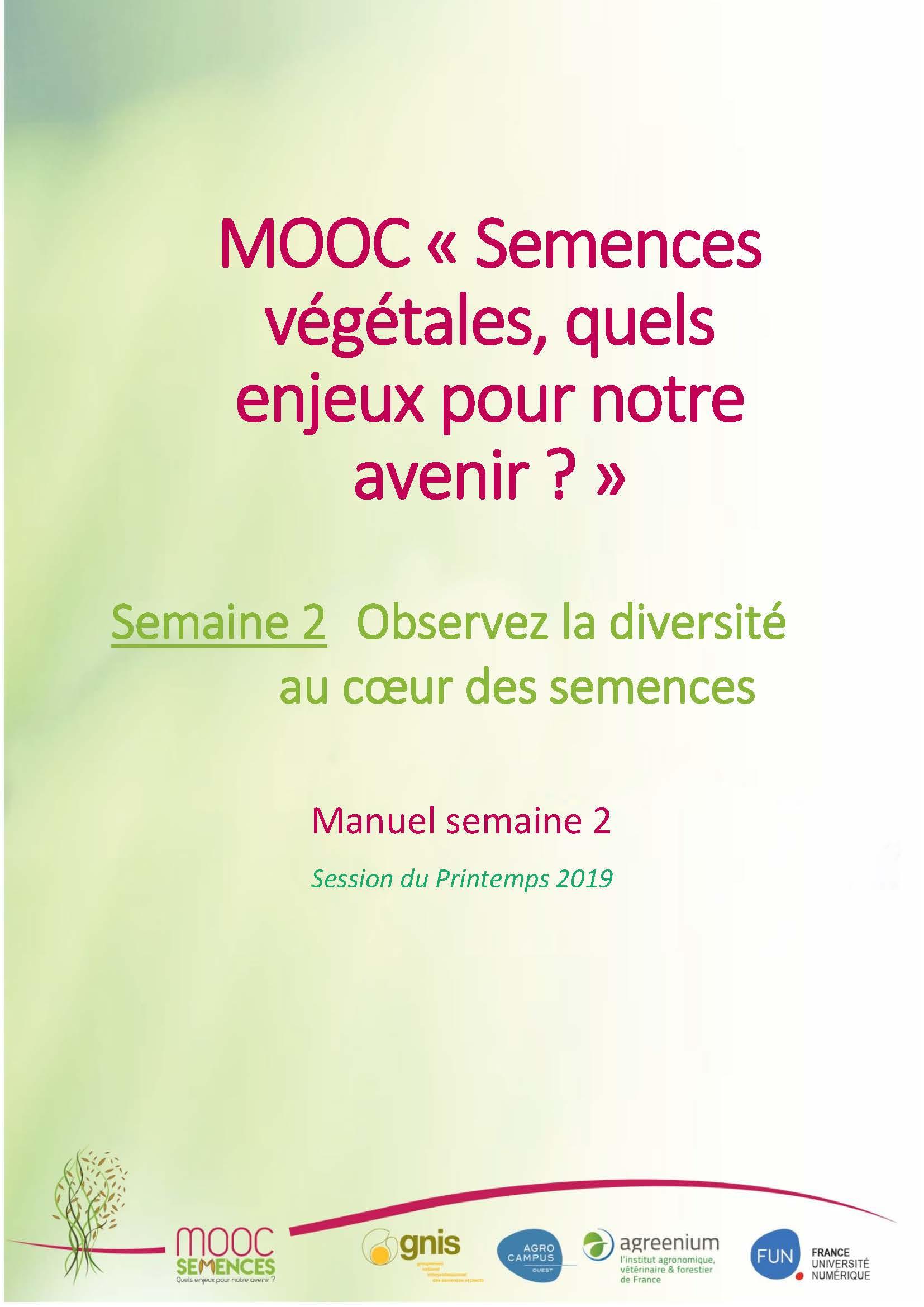 MOOC Sem 02