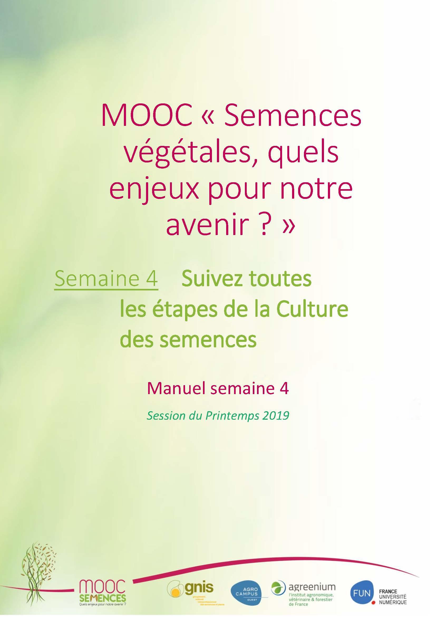 MOOC Sem 04