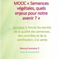 MOOC Sem 05