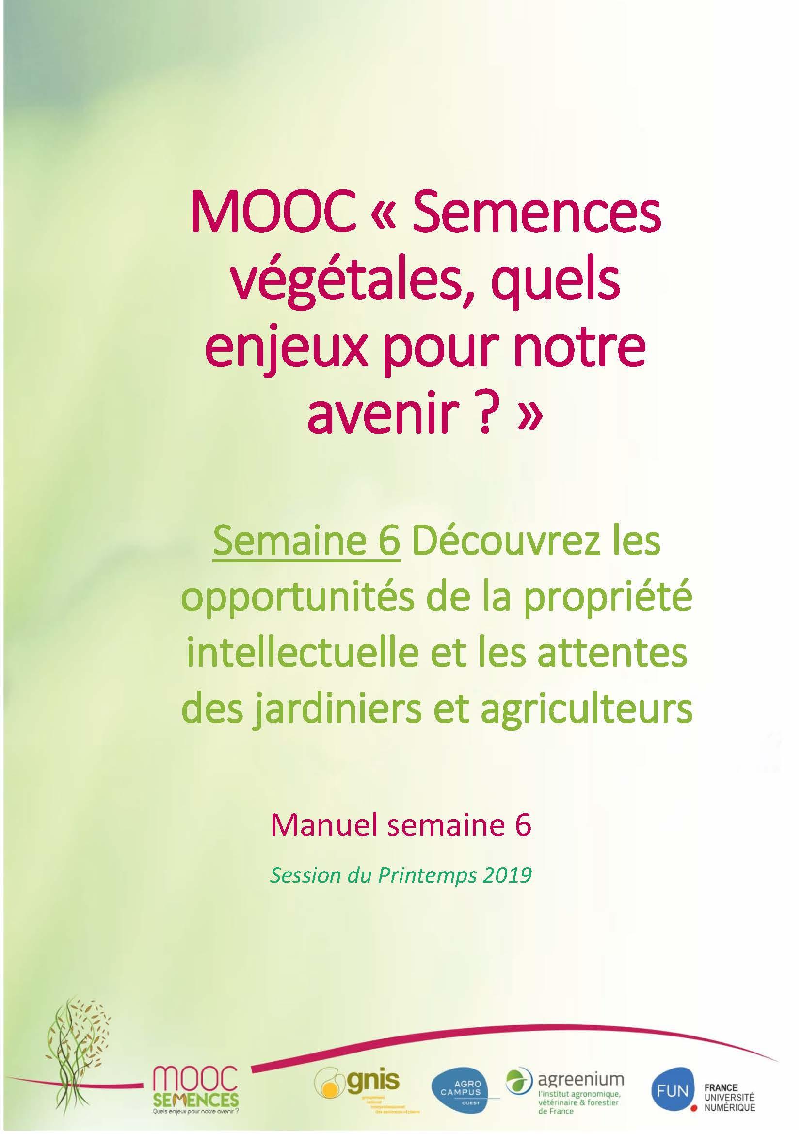 MOOC Sem 06