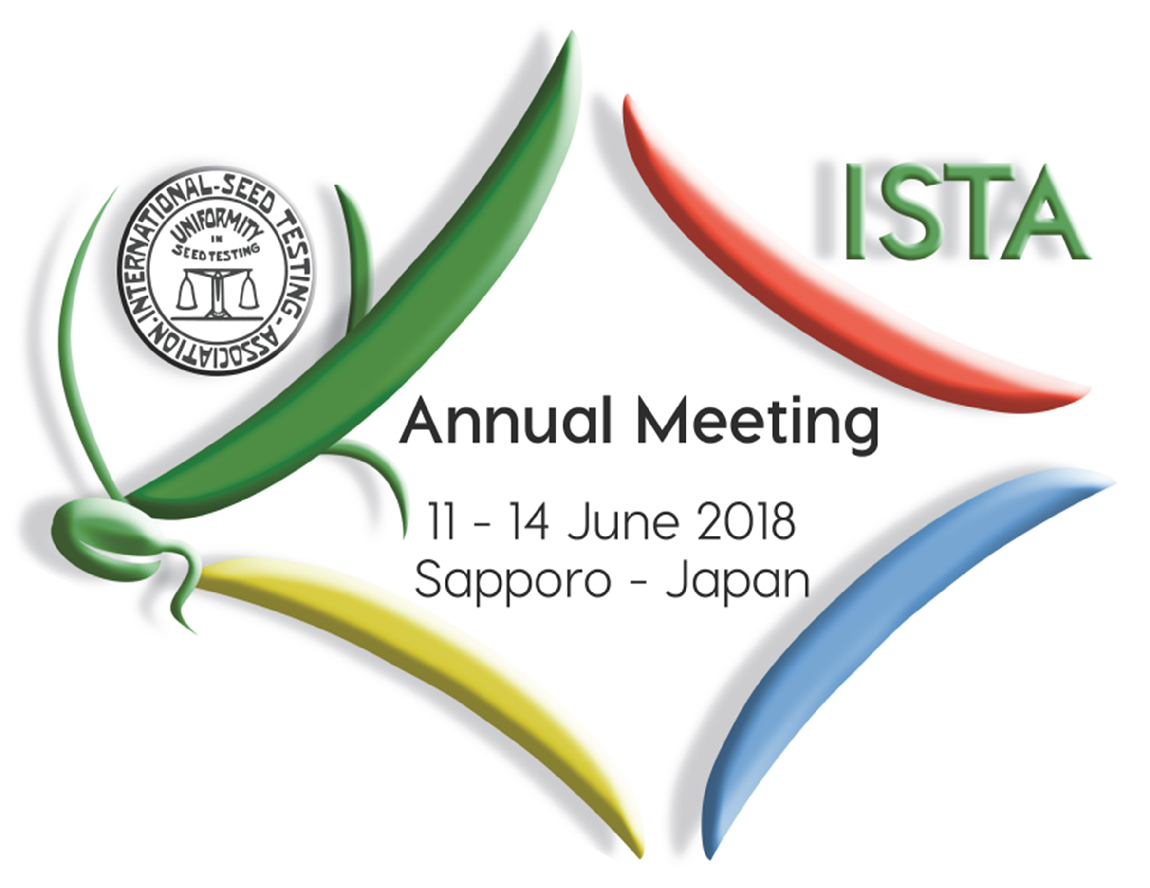 Geves At The Ista Annual Ordinary General Meeting In Sapporo Japan