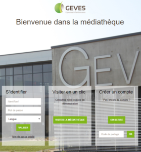 mediatheque_geves